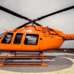 Вертолеты останутся без пилотов