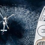 Яхты и вертолеты: размер имеет значение