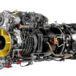В Тюмени организуют техсопровождение эксплуатации двигателей для Ми-171А2