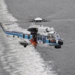 Очередной крупный заказ Airbus Helicopters в Японии