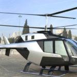 Российский вертолет VRT500 оснастят канадским мотором