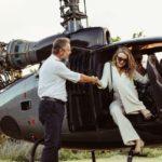 Как MRO-технологии могут способствовать восстановлению отрасли и перспективы вертолётных перевозок