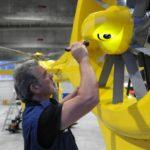 Airbus Helicopters запустил сервис мониторинга сервисных бюллетеней