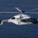 Airbus H160 получил сертификат типа EASA