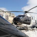 Монако готовится к ежегодной выставке Monaco Yacht Show