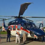 """""""Вертолеты России"""" и ВЭБ.РФ предложили Ка-62 в """"Пластун-Авиа"""""""